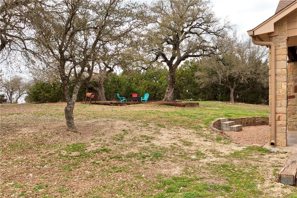 Pending | 231 Dillo Trail Liberty Hill, TX 78642 36