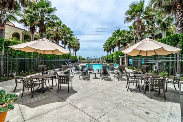 Closed | 21397 Rebecca Lane Huntington Beach, CA 92646 29