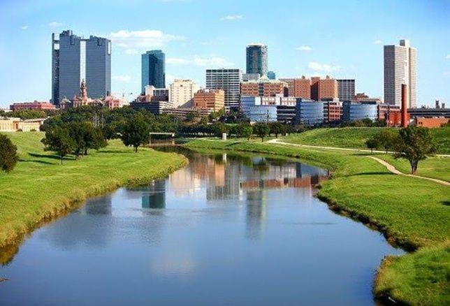 Active   4916 Hidden Grove Drive Fort Worth, Texas 76114 21