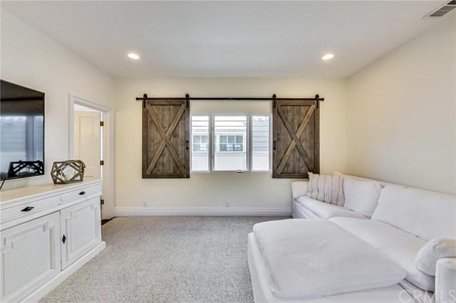 Pending | 641 35th Street Manhattan Beach, CA 90266 25