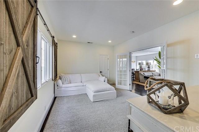 Pending | 641 35th Street Manhattan Beach, CA 90266 26
