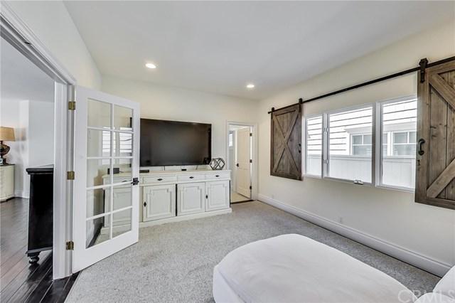 Pending | 641 35th Street Manhattan Beach, CA 90266 27
