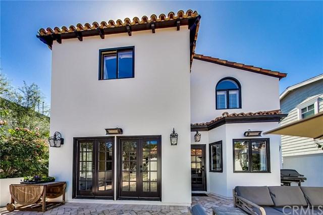 Pending | 641 35th Street Manhattan Beach, CA 90266 58