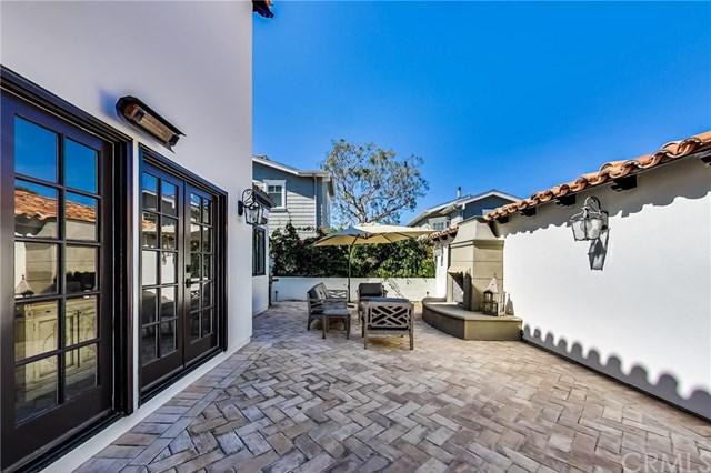 Pending | 641 35th Street Manhattan Beach, CA 90266 62