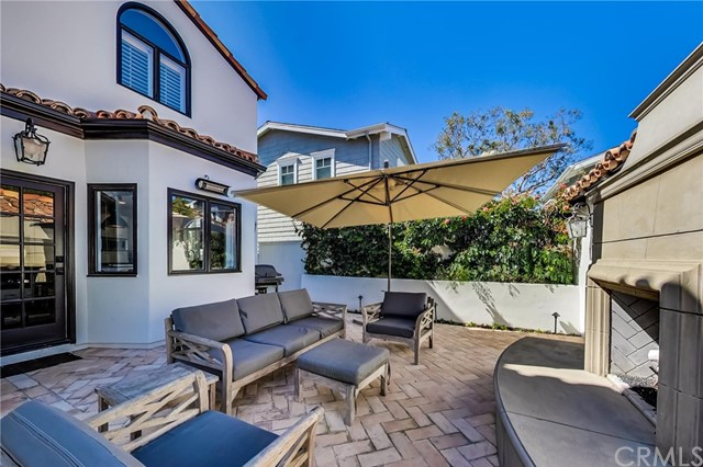 Pending | 641 35th Street Manhattan Beach, CA 90266 63