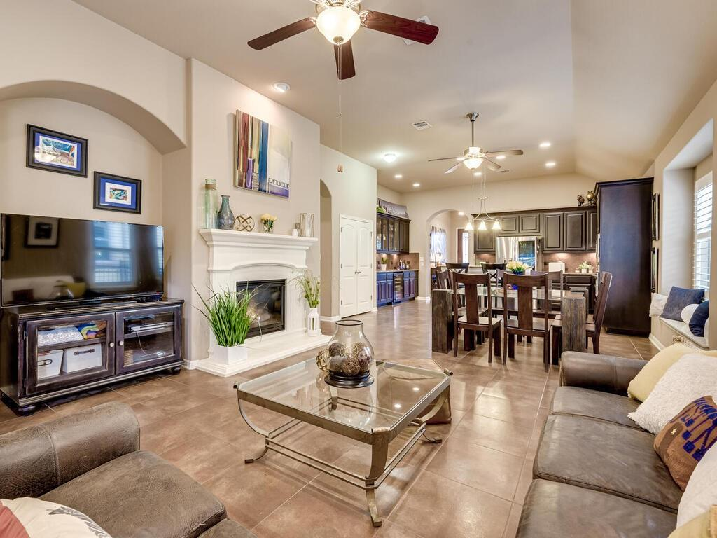 Pending | 12208 Fairway Cove Austin, TX 78732 2
