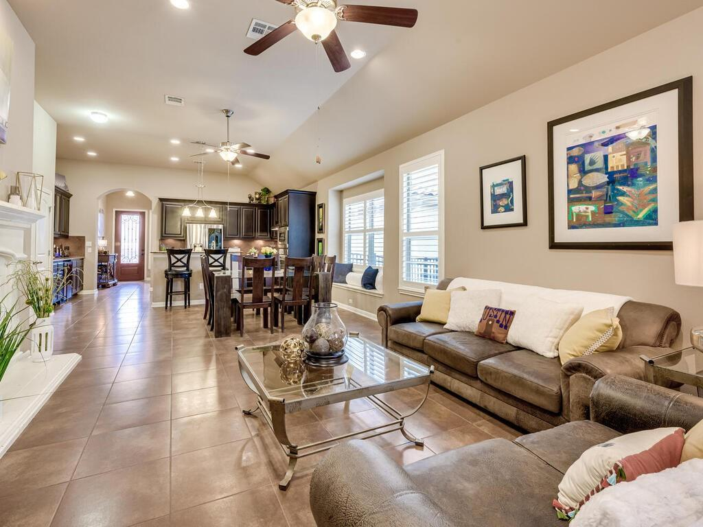 Pending | 12208 Fairway Cove Austin, TX 78732 19