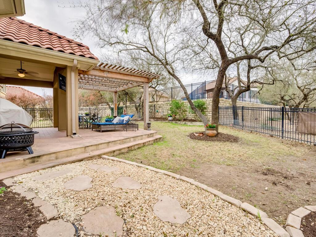 Pending | 12208 Fairway Cove Austin, TX 78732 38