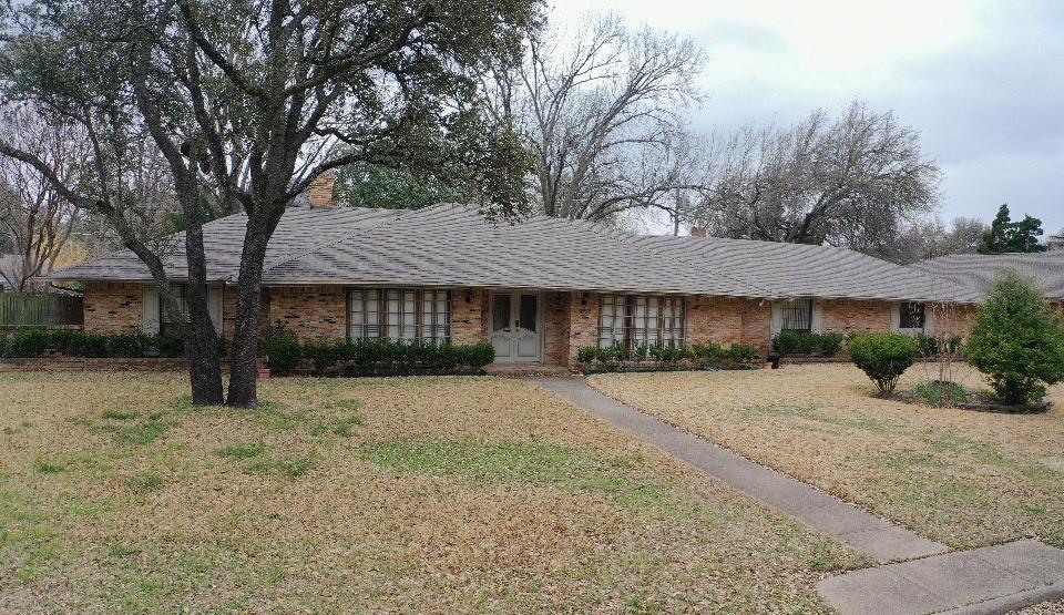 Sold Property | 4728 Mill Creek Road Dallas, Texas 75244 10
