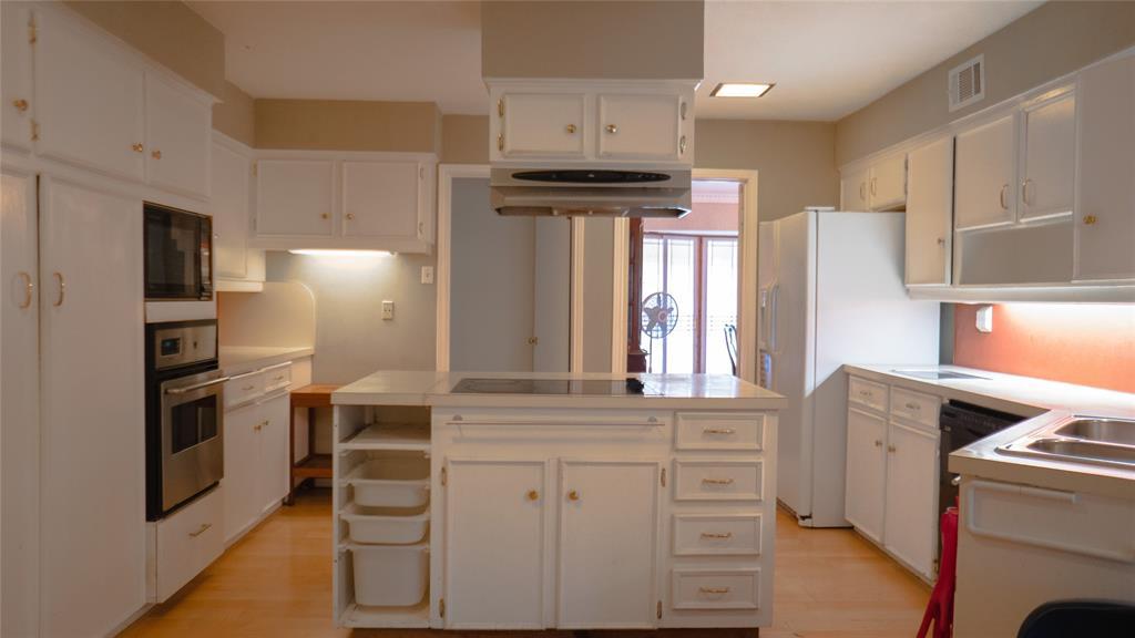 Sold Property | 4728 Mill Creek Road Dallas, Texas 75244 4