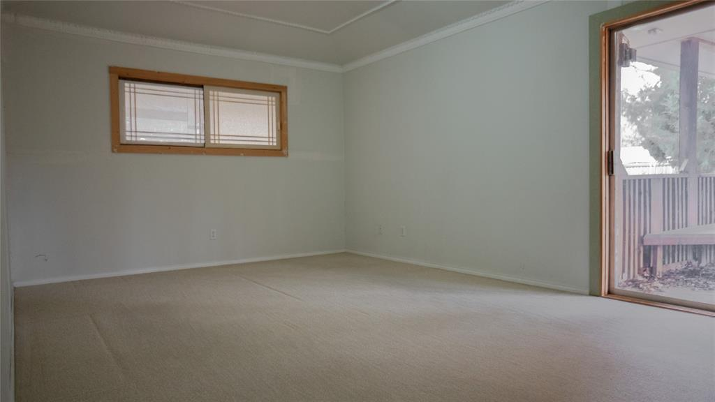 Sold Property | 4728 Mill Creek Road Dallas, Texas 75244 6