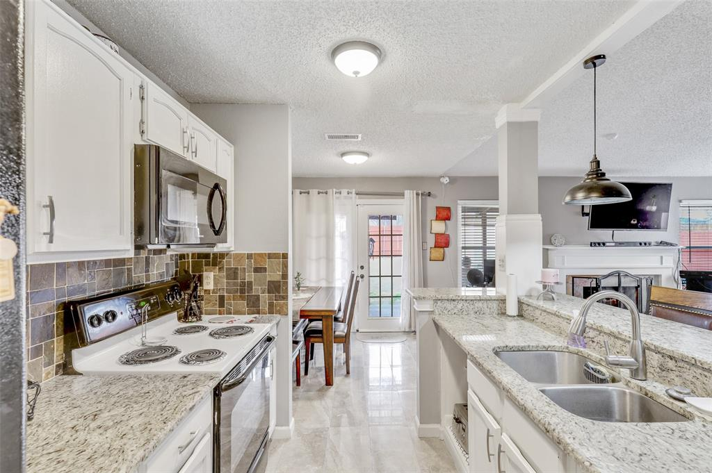 Sold Property | 2409 Highmont Drive Garland, Texas 75041 10