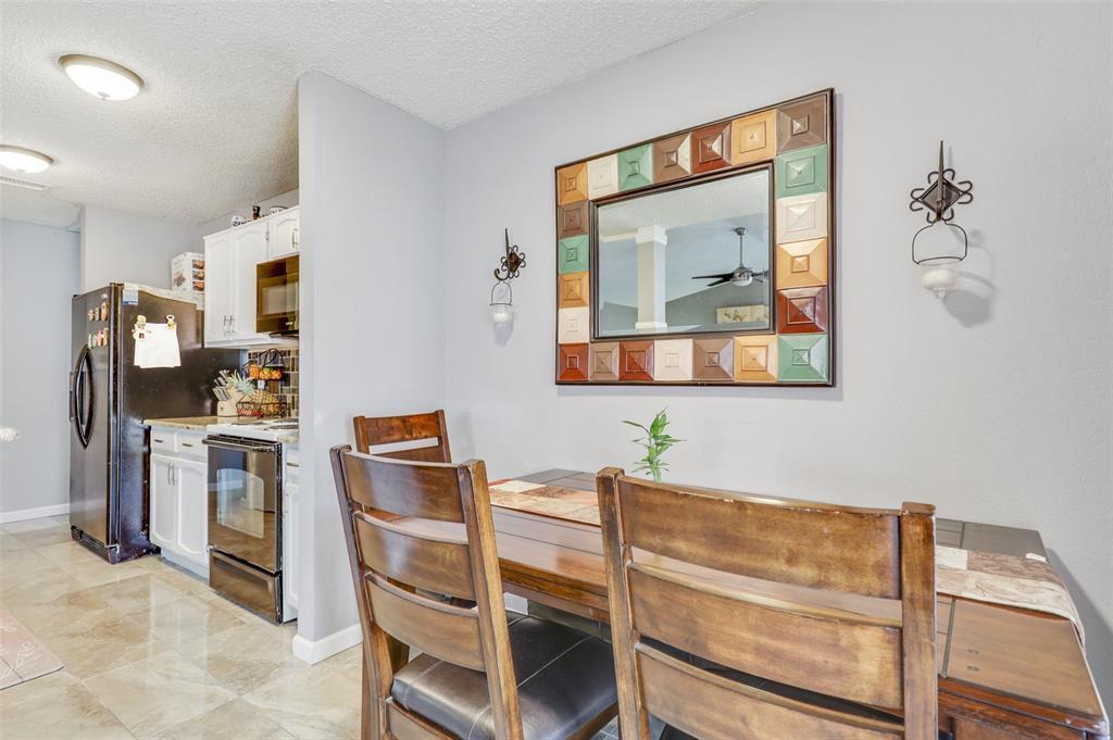 Sold Property | 2409 Highmont Drive Garland, Texas 75041 12