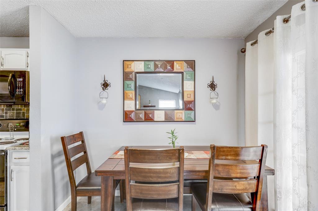 Sold Property | 2409 Highmont Drive Garland, Texas 75041 13