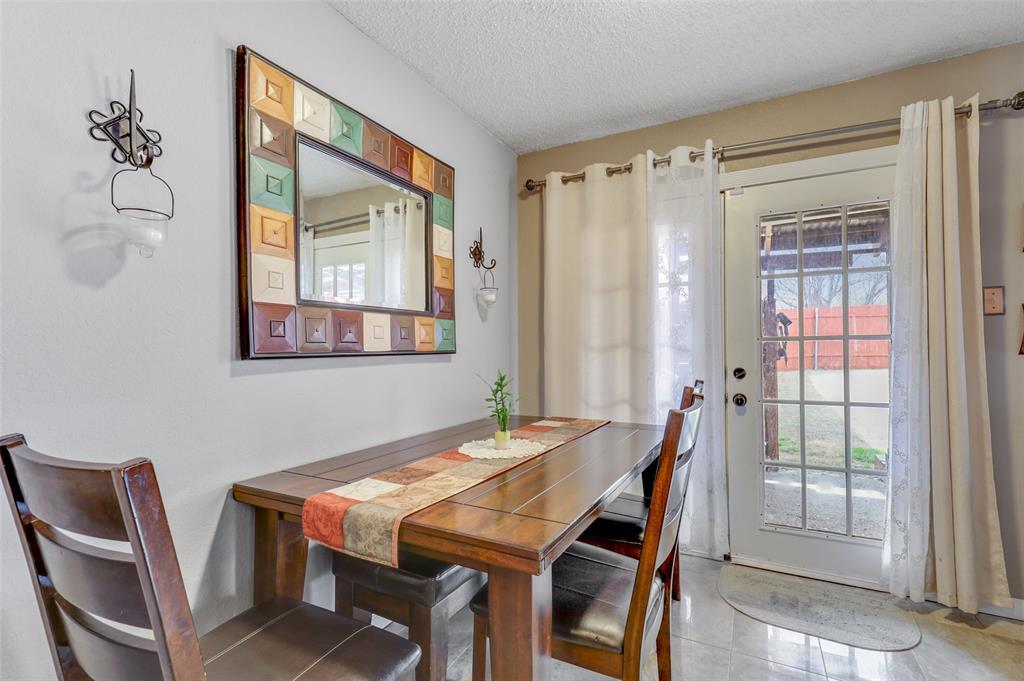 Sold Property | 2409 Highmont Drive Garland, Texas 75041 14