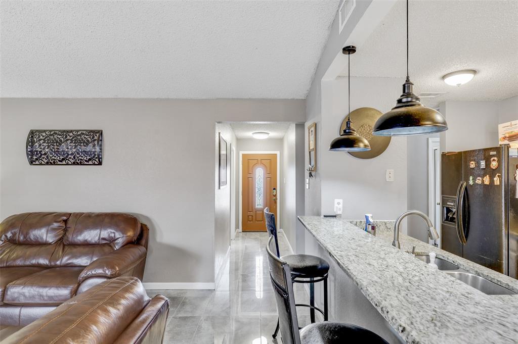Sold Property | 2409 Highmont Drive Garland, Texas 75041 15