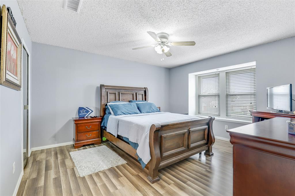 Pending | 2409 Highmont Drive Garland, Texas 75041 16