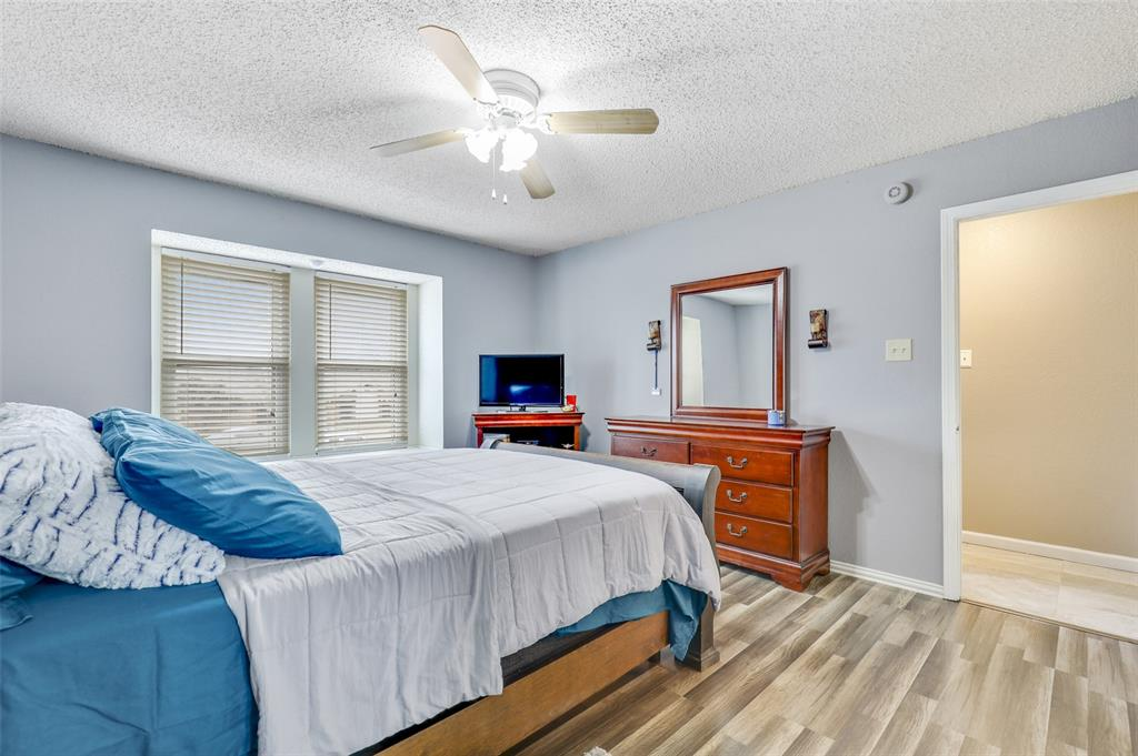 Pending | 2409 Highmont Drive Garland, Texas 75041 17