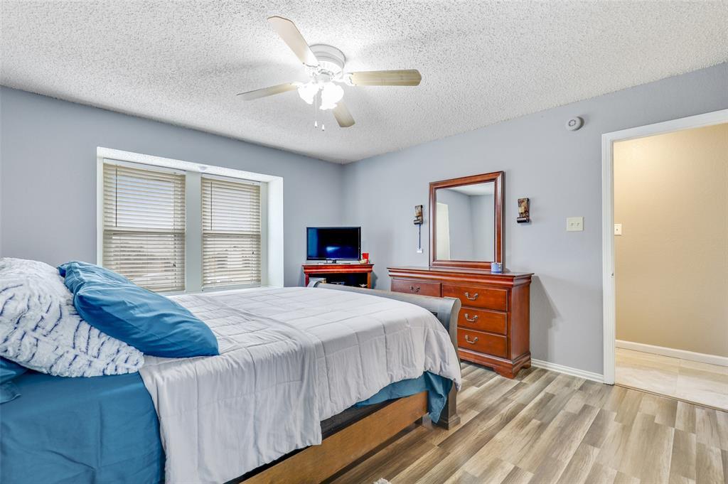 Sold Property | 2409 Highmont Drive Garland, Texas 75041 17