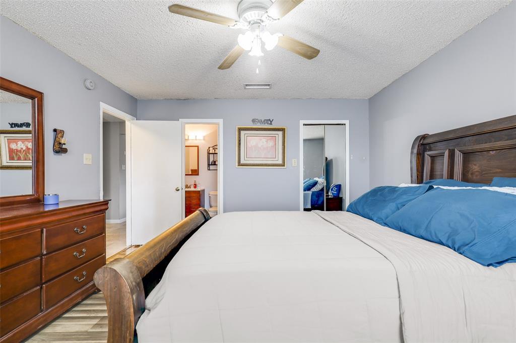 Pending | 2409 Highmont Drive Garland, Texas 75041 18