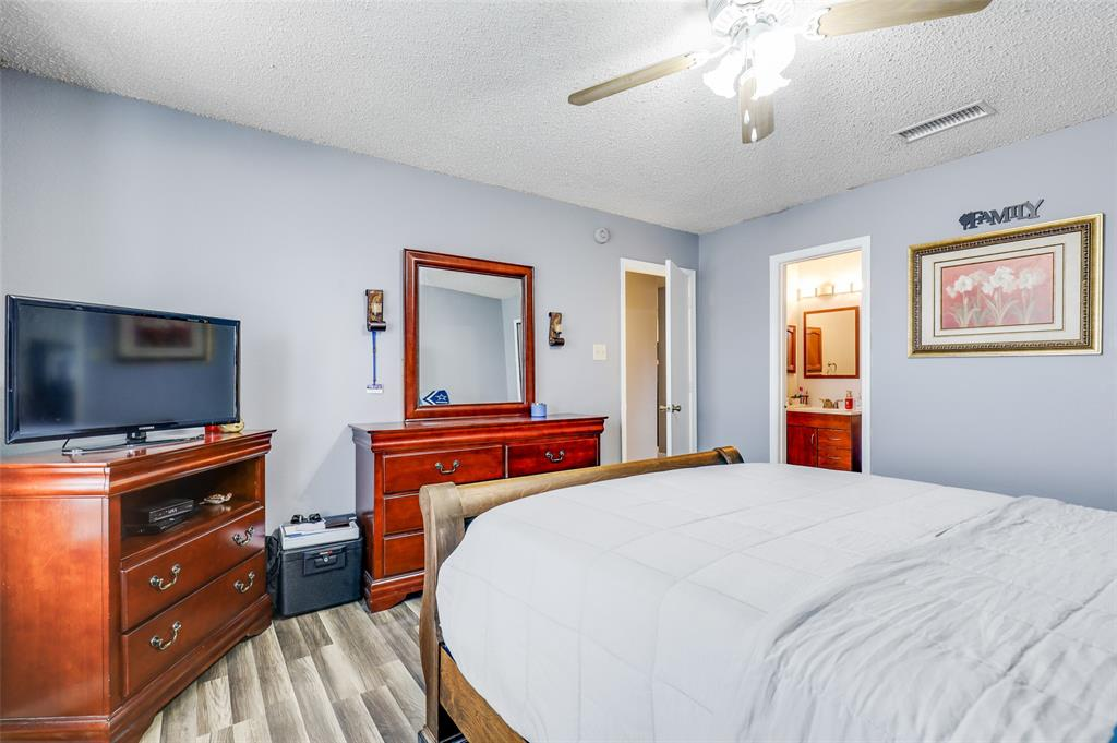 Sold Property | 2409 Highmont Drive Garland, Texas 75041 19