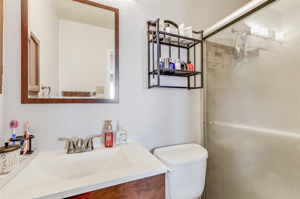 Sold Property | 2409 Highmont Drive Garland, Texas 75041 20