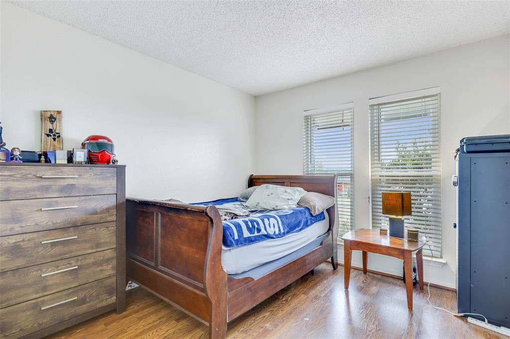 Sold Property | 2409 Highmont Drive Garland, Texas 75041 22