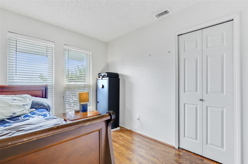 Sold Property | 2409 Highmont Drive Garland, Texas 75041 23