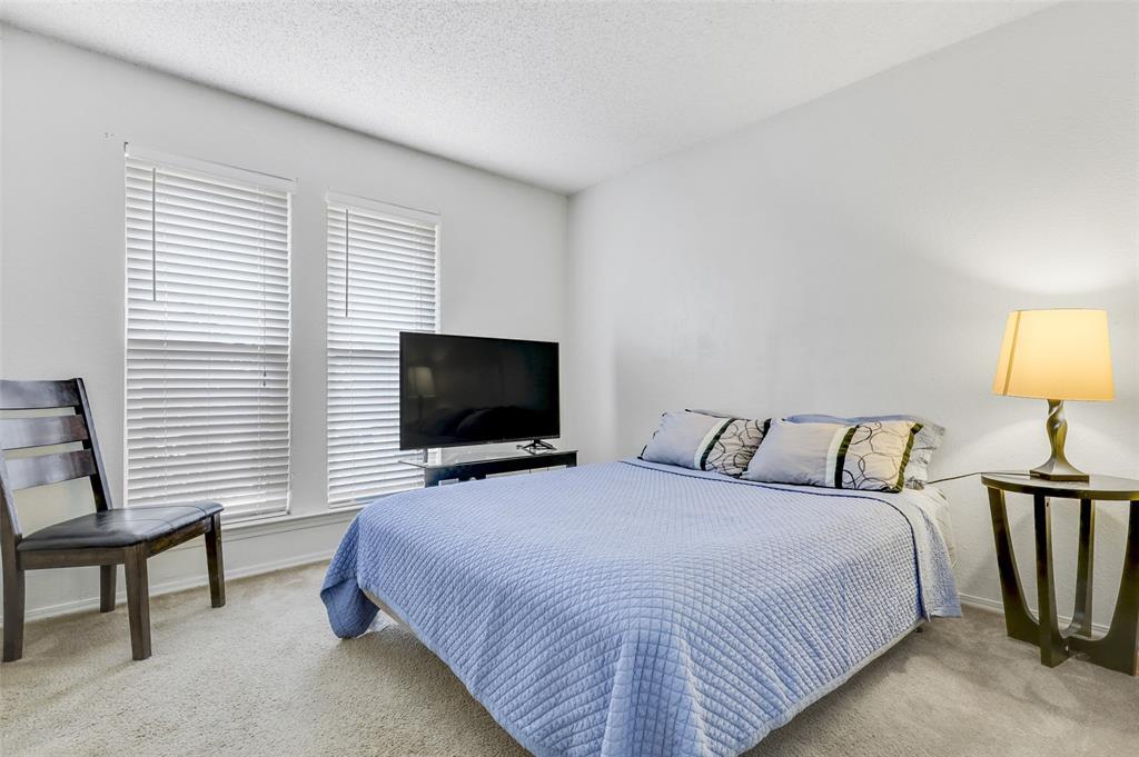 Pending | 2409 Highmont Drive Garland, Texas 75041 25