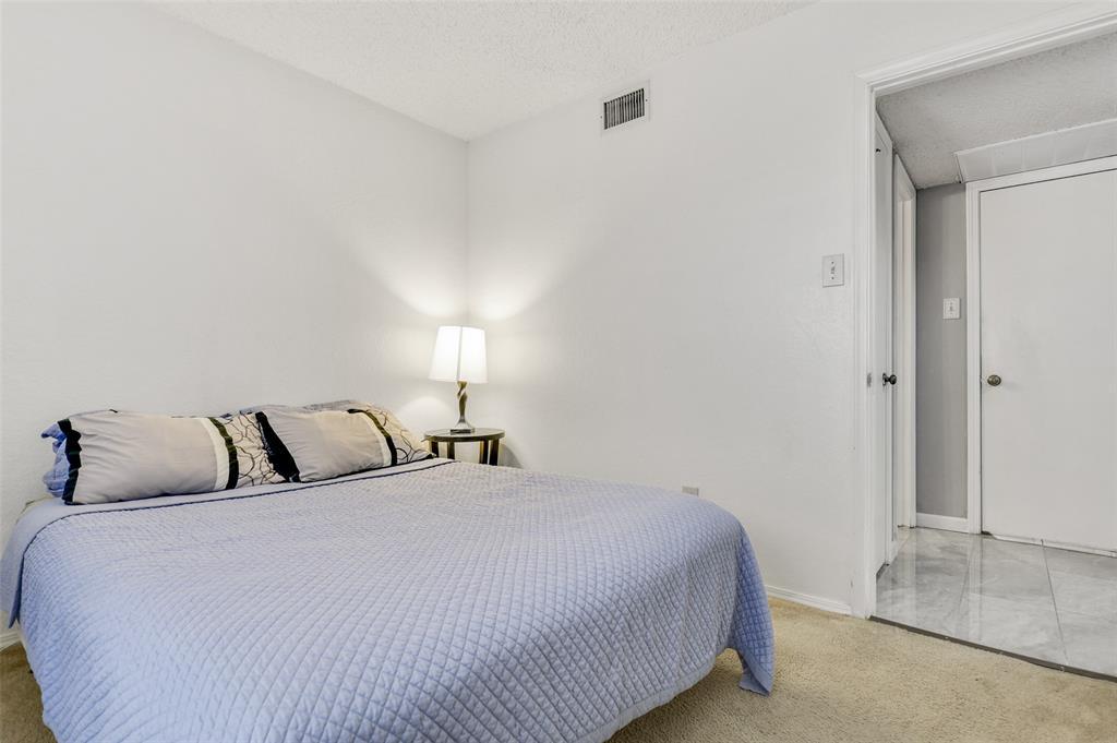 Pending | 2409 Highmont Drive Garland, Texas 75041 26