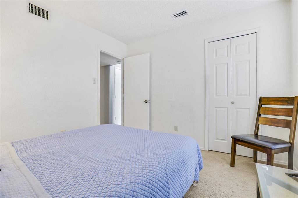 Sold Property | 2409 Highmont Drive Garland, Texas 75041 27