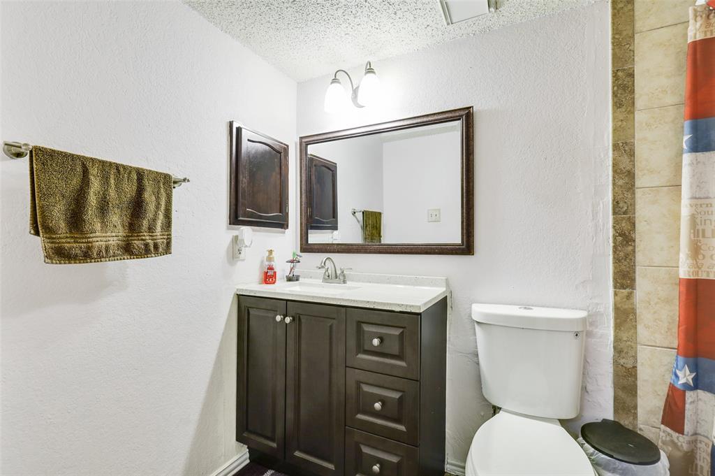 Sold Property | 2409 Highmont Drive Garland, Texas 75041 28