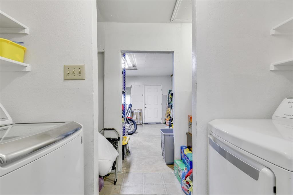 Sold Property | 2409 Highmont Drive Garland, Texas 75041 29