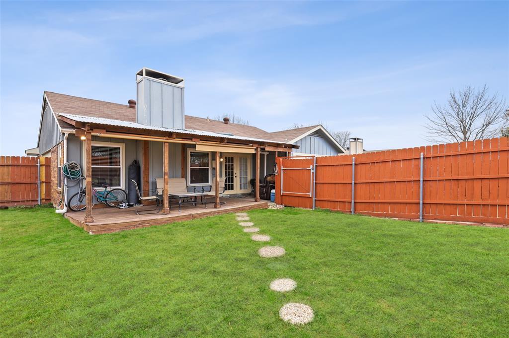 Sold Property | 2409 Highmont Drive Garland, Texas 75041 33