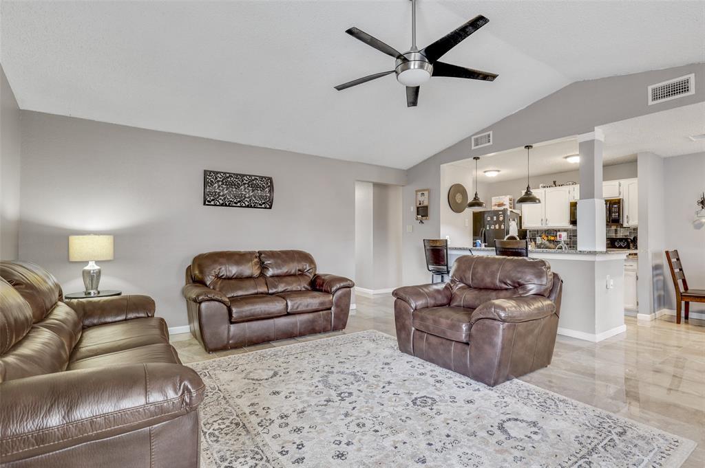 Pending | 2409 Highmont Drive Garland, Texas 75041 6