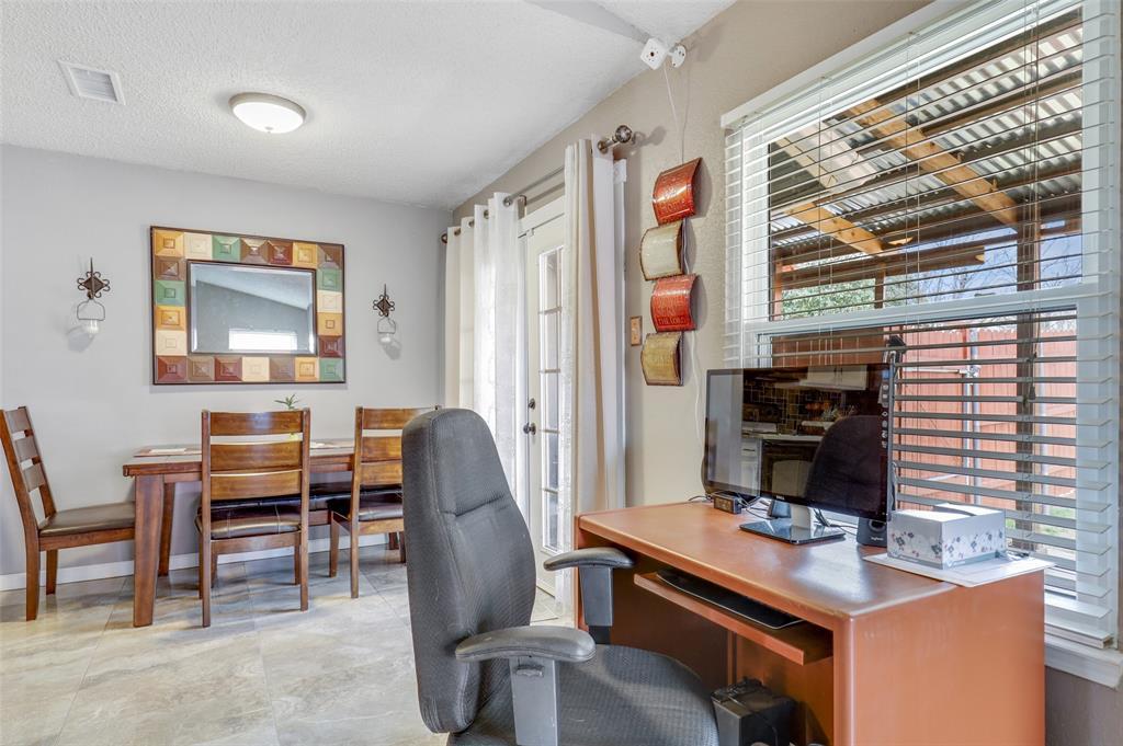 Sold Property | 2409 Highmont Drive Garland, Texas 75041 7