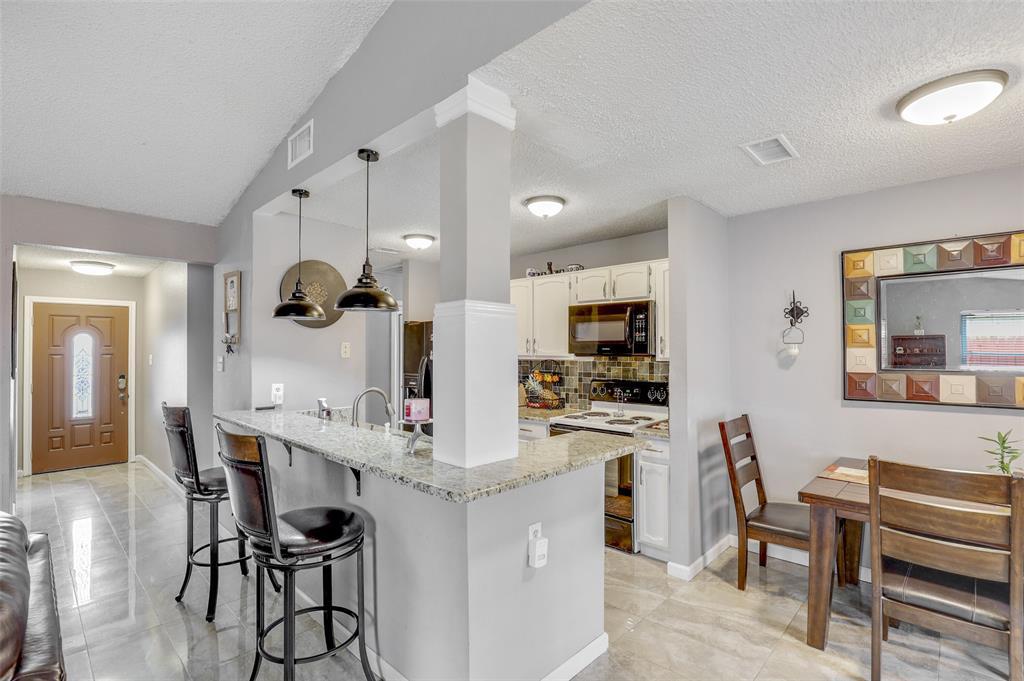 Sold Property | 2409 Highmont Drive Garland, Texas 75041 8