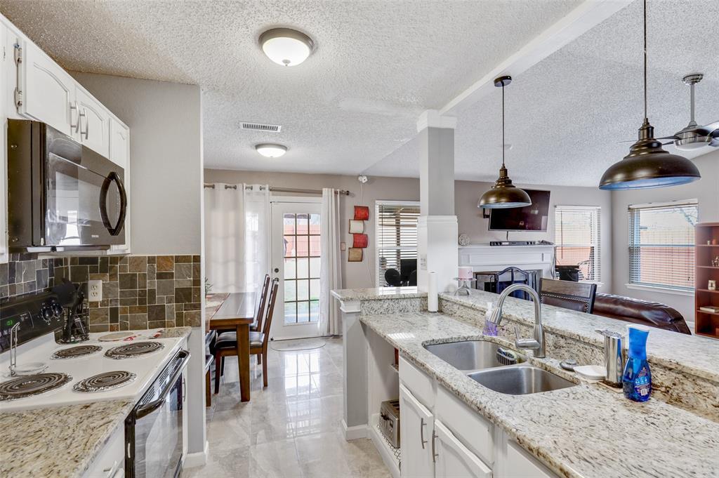 Sold Property | 2409 Highmont Drive Garland, Texas 75041 9