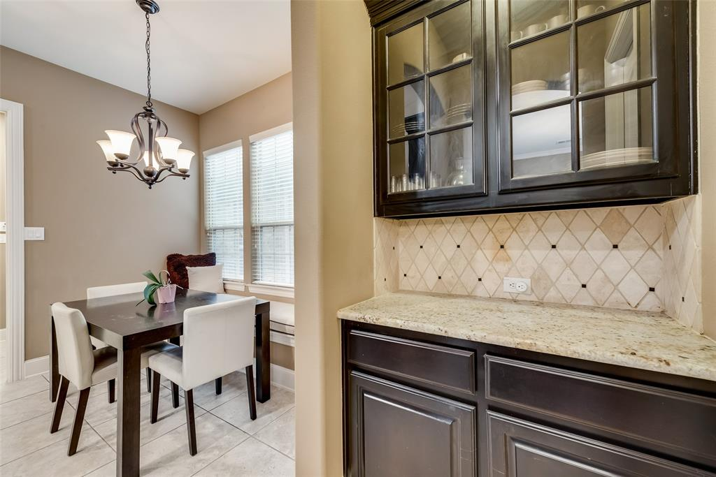 Sold Property   413 Adventurous Shield Drive Lewisville, Texas 75056 11