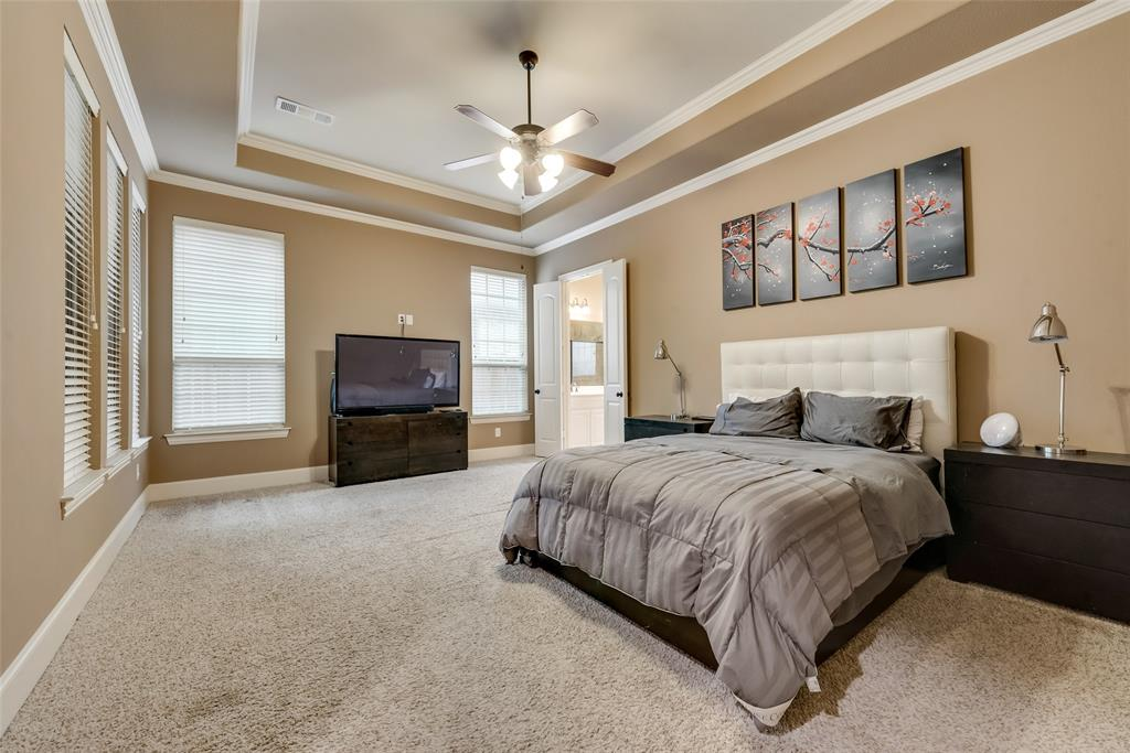 Sold Property   413 Adventurous Shield Drive Lewisville, Texas 75056 20