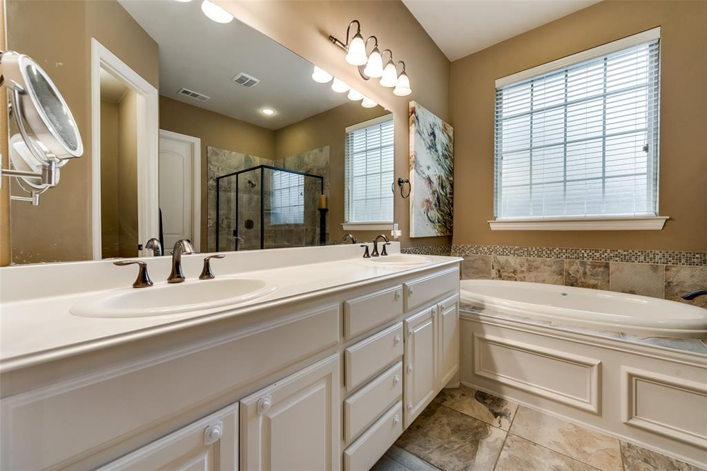 Sold Property   413 Adventurous Shield Drive Lewisville, Texas 75056 23
