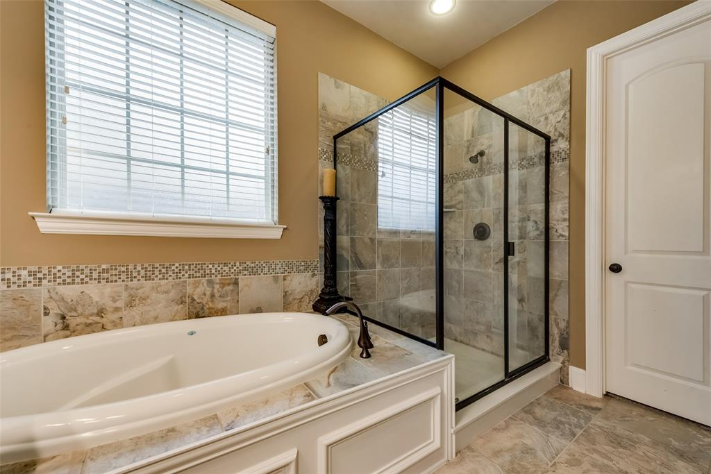 Sold Property   413 Adventurous Shield Drive Lewisville, Texas 75056 24
