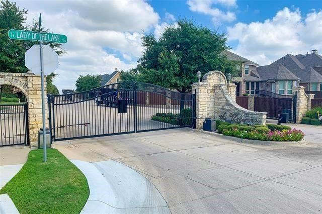 Sold Property   413 Adventurous Shield Drive Lewisville, Texas 75056 36