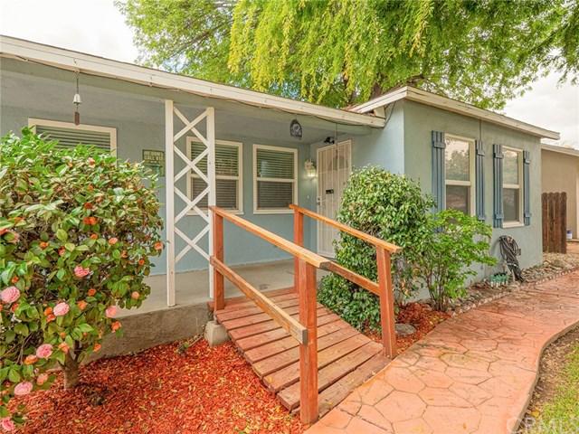 Closed | 4684 Linwood Place Riverside, CA 92506 4