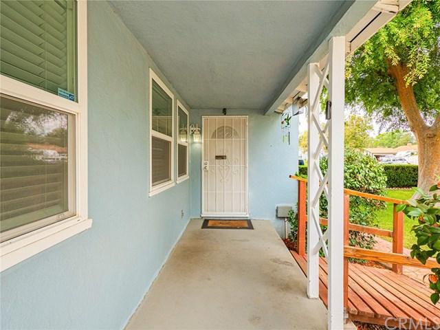 Closed | 4684 Linwood Place Riverside, CA 92506 5