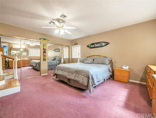 Closed | 4684 Linwood Place Riverside, CA 92506 18