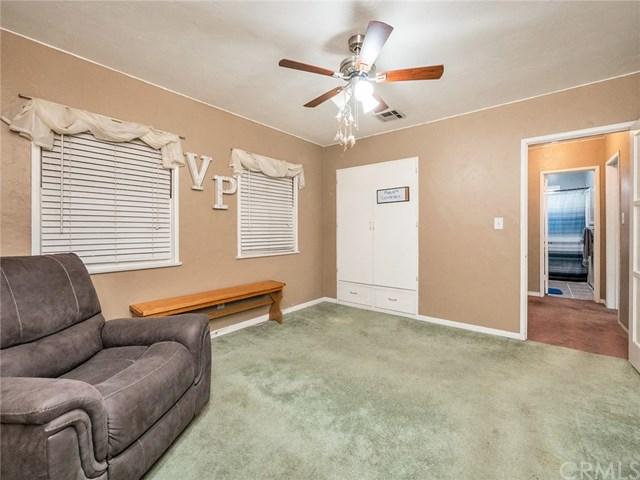 Closed | 4684 Linwood Place Riverside, CA 92506 22