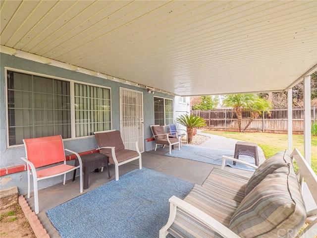 Closed | 4684 Linwood Place Riverside, CA 92506 32