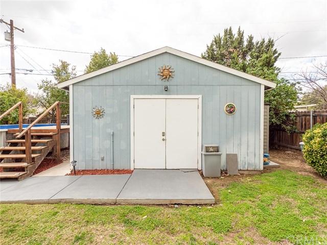 Closed | 4684 Linwood Place Riverside, CA 92506 35