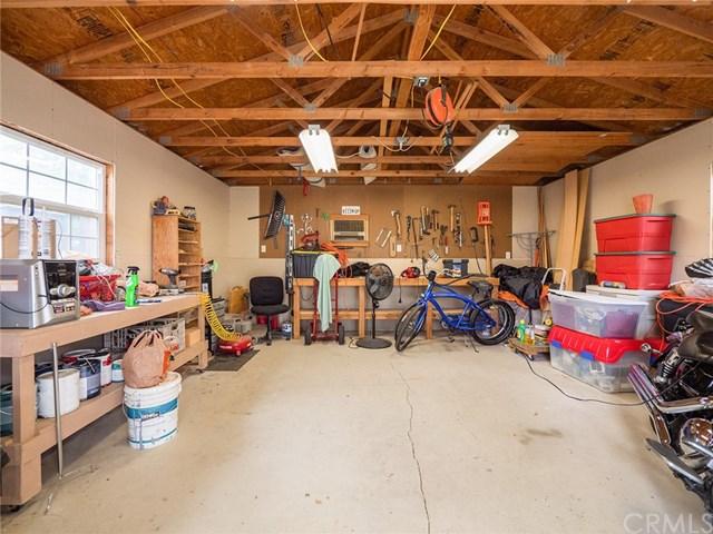 Closed | 4684 Linwood Place Riverside, CA 92506 36